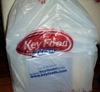 Keyfood_1
