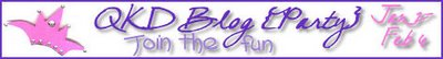 Blogparty_4