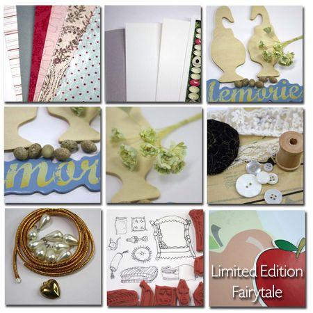 Fairytale_kit