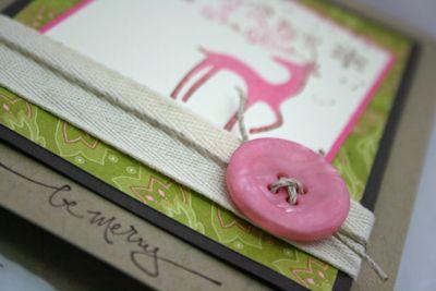 Pinkclose
