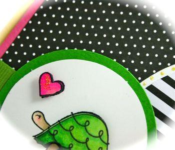 TurtleMissSM