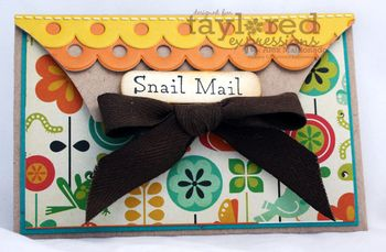 SnailMailGiftCard