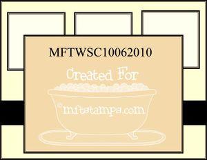 MFTWSC10062010