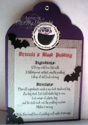 Dracula_swap