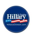 Hillarycampaignbtntn